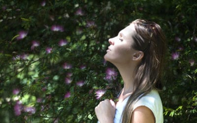 Benefit from Oxygenating Your Brain with these Three Exercises